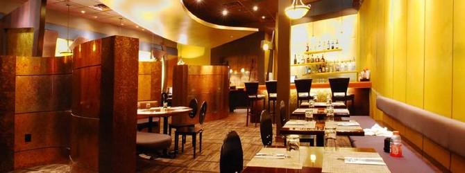 Aditi indian dining kingstowne virginia for Aditi indian cuisine